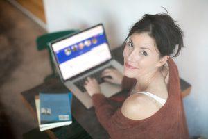 Darmowe konto bankowe przez internet