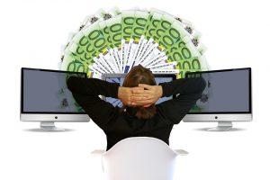 darmowe konto internetowe w banku