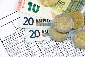 darmowe konto walutowe
